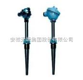 WZP-630装配螺纹热电阻