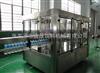 CGF14125液位控制高速灌装机