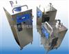 HW-YD-30G塑料桶灭菌机、塑料瓶子消毒机