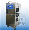 HW-YD-30G油脂厂塑料瓶灭菌臭氧消毒机