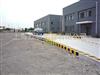 SCS60T电子汽车衡(3*9m)丨80T防作弊电子汽车衡(3*12M)