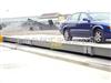 SCS80T数字汽车衡(3.2X16m),80T上海过车电子磅