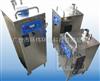 HW-YD-10G食品厂臭氧机、车间臭氧机价格