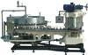 BW6T300Q(含汽)易拉罐灌装、封罐机组