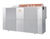 BWQX150洗罐机