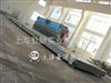 SCS深圳市汽车衡,便携式电子轴重衡,公路限载轴重仪