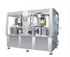 易拉罐灌装机 喷码机便宜灌装封口机 液氮加注机