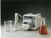 国产小型超滤装置超滤膜包