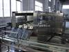 桶裝水生產灌裝線大桶水生產廠家灌裝機械