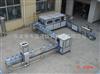 5加仑桶装生产线