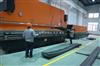 SCS【产品推荐】→100吨数字汽车磅(3.4X18m)