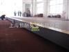 SCS全金钢过车电子磅→(3*12M)100T大量程汽车衡