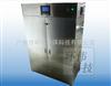 HW-ET-200G水冷式水消毒臭氧发生器