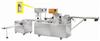 FQSM-II酥饼/面包机(II型)