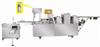 面包机(III型)小型面包机