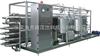 厂家供应桶装水灌装线