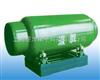SCS2.5吨液氯电子秤武汉