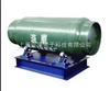 SCS1.5T液氯电子秤徐州