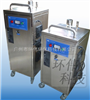 HW-YD-10G-20G-30G-50G食品厂臭氧机厂家、食品厂车间灭菌臭氧消毒机