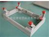 SCS上海3000KG液氯电子秤