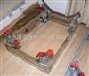SCS天津2吨液氯电子秤