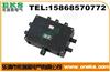 BJX8050-G1BJX8050-G1防爆防腐接线箱 订做防爆防腐接线箱价格
