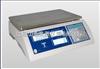 批发电子计重秤|(6kg、15kg、30kg、45kg)量程/规格/价格