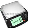 宁波电子秤- 触摸屏电子桌秤,智能电子桌秤价位?