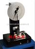 QJBCX-22塑料悬臂梁冲击试验机