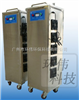 HW-YD-40G生产车间消毒臭氧消毒机@包装车间灭菌臭氧消毒机生产