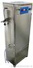 HW-ET-30G桶装水消毒臭氧发生器☆井水灭菌臭氧消毒机厂家