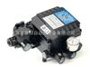 原装进口气动阀门定位器,气动阀门定位器品牌YTC/永泰