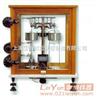 2012机械分析天平,上海优质天平,专业生产,TG328A机械分析天平