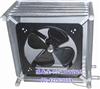 烘房用空氣熱交換器