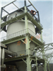 酶制剂等发酵类饲料添加剂离心式喷雾干燥机