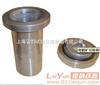 超微粉碎机,首选上海雷韵,专业生产技术,国际认证