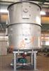 吸水树脂盘式干燥机