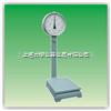 广州机械度盘秤,度盘秤200公斤多少钱?