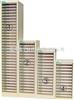 A4S-120-A文件柜专业生产工业办公室文件柜
