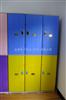 2门更衣柜食品厂专用防腐性更衣柜