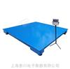 DCS-XC-A碳钢电子地磅