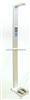 超声波身高体重秤,【HGM-301】医院超声波人体秤