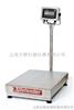 天津电子台称,电子防水秤,高端产品奥豪斯电子台秤