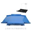 DCS-XC-C超低电子平台秤
