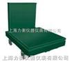 上海鹰牌机械磅秤,哪里生产双标尺机械磅秤?