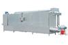 ZHKX-V-R五层五米燃油(燃气)烤箱
