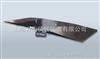 江苏电子地磅秤(不锈钢)5吨地磅秤,10吨不锈钢电子地磅