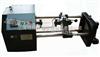 QJNZ线材扭力试验仪器