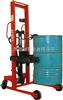 SCS翻转式电子油桶秤-100KG电子倒桶秤-防爆油桶秤