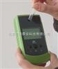 手持式农药残留测定仪